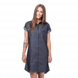 Horsefeathers KARLEE DRESS - Дамска рокля