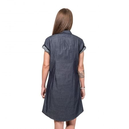 Дамска рокля - Horsefeathers KARLEE DRESS - 2