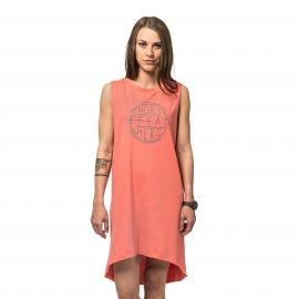 Horsefeathers MIKAELA DRESS
