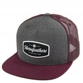 Horsefeathers KANE CAP