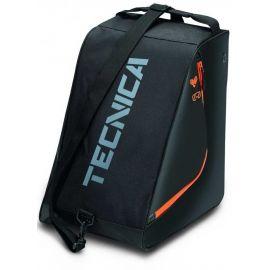 Tecnica BOOT BAG - Сак за ски обувки