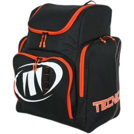 Tecnica FAMILY / TEAM SKIBOOT BACKPACK - Rucsac clăpari