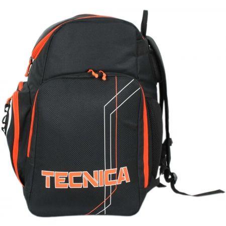 Batoh na lyžařské boty - Tecnica FAMILY / TEAM SKIBOOT BACKPACK - 3