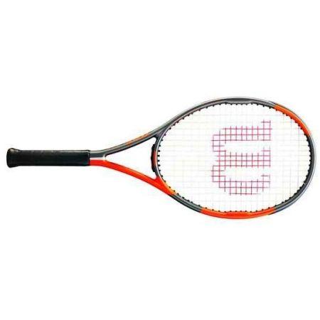 Тенис ракета - Wilson BLX ACE