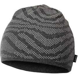 Runto RT-WINTERCAP