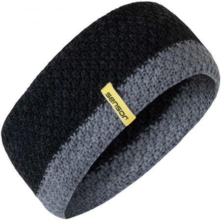 Sensor ČELENKA - Headband