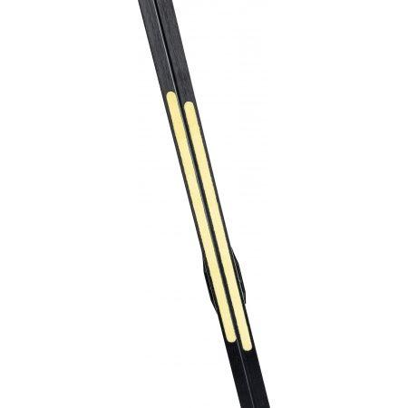 Běžecké lyže na klasiku s podporou stoupání - Fischer TWIN SKIN SPORT + CONTROL - 6