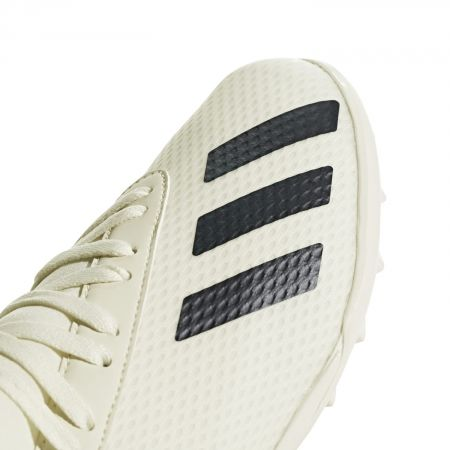 Children's turf football boots - adidas X TANGO 18.3 TF J - 4