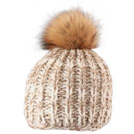 Starling VENICE - Zimná čiapka