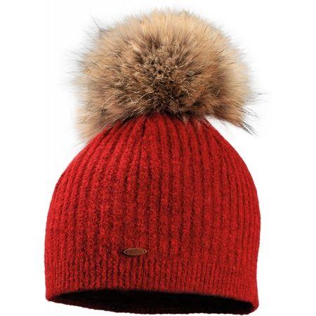 Starling LISA - Zimní čepice