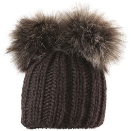 Starling TEDDY - Winter hat