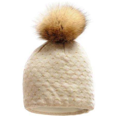 Starling IMAGINE - Zimní čepice