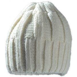 Starling JERRY - Zimná čiapka