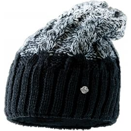 Starling HILL - Winter hat