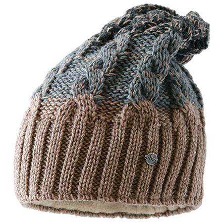 Starling HILL - Zimní čepice
