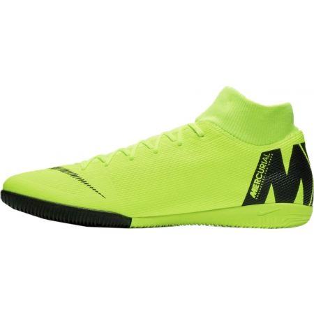 Pantofi de sală bărbați - Nike MERCURIALX SUPERFLY 6 ACADEMY IC - 2