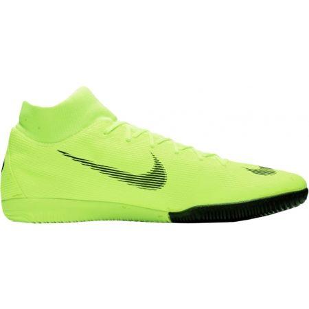 sports shoes ee143 47df3 Nike MERCURIALX SUPERFLY 6 ACADEMY IC | sportisimo.de