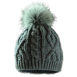 Starling ARAN - Zimní čepice
