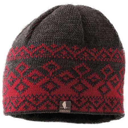 Starling DANY - Zimní čepice