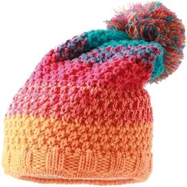 Starling JASMIN - Zimná čiapka