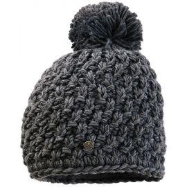 3c79b9bbe2d Starling BINI - Zimní čepice