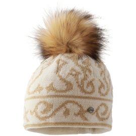 Starling GLAMOUR - Zimní čepice