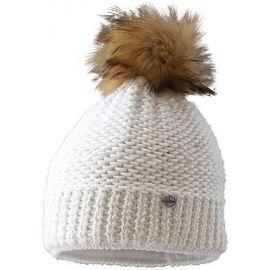 Dámské zimní čepice na lyže  8193291691