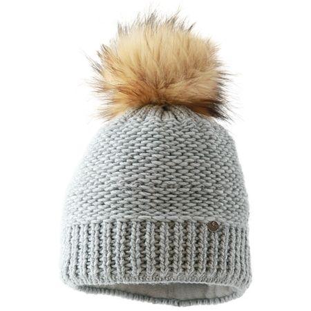 Zimná čiapka - Starling NICOLE
