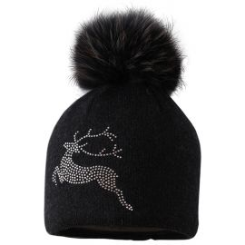 Starling SILVER - Zimná čiapka