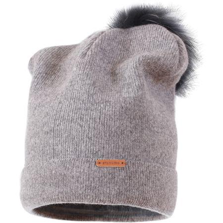 Starling MORGANE - Zimní čepice