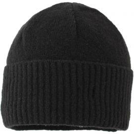 Starling TINY - Zimní čepice
