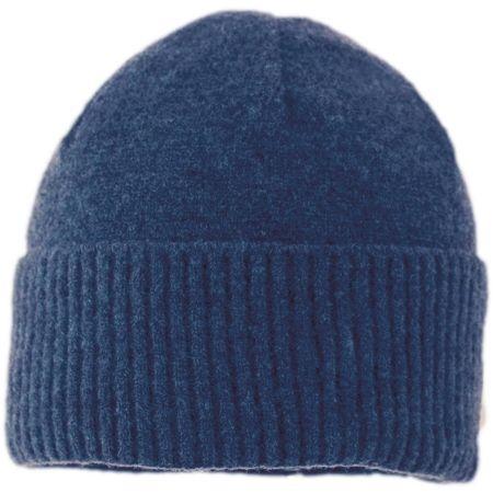 Zimná čiapka - Starling TINY