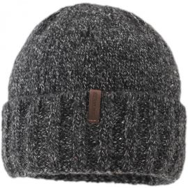 Starling IRISH - Winter hat