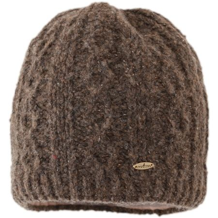 Zimní čepice - Starling KILDARE