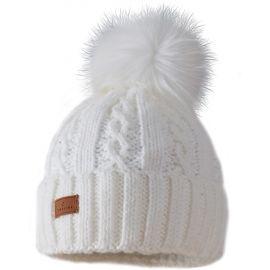 Starling AXEL - Zimní čepice