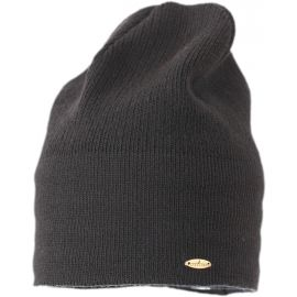 Starling ALTA - Winter hat