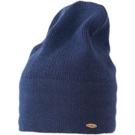 Starling ALTA - Zimní čepice