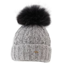 Starling ENNIS - Zimná čiapka