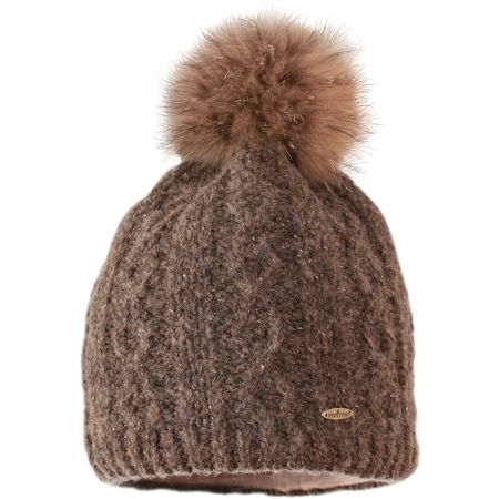 Starling BLARNEY - Zimná čiapka