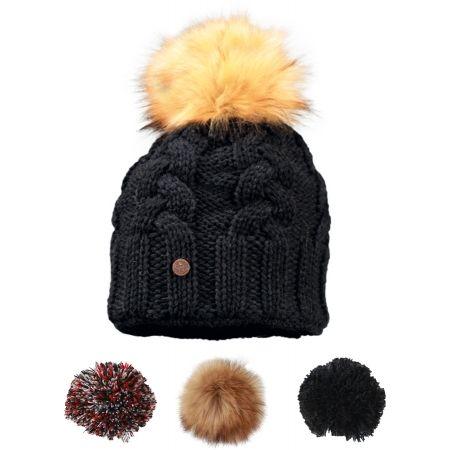 Starling DESNA - Zimní čepice