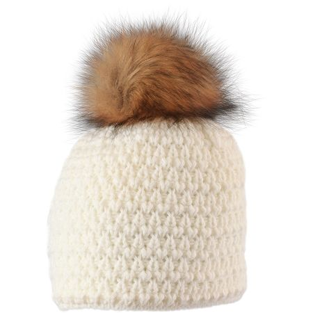 Starling RISE - Winter hat
