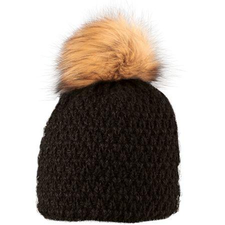 Zimní čepice - Starling RISE