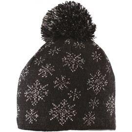 Starling SNOWFLAKE - Căciulă de iarnă