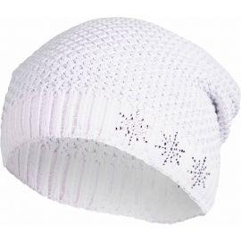 R-JET UNI SMURF - Удължена шапка - Дамска удължена шапка