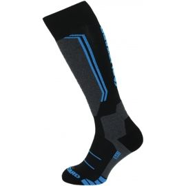 Blizzard ALLROUND WOOL SKI SOCKS - Скиорски чорапи