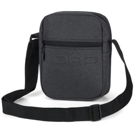 Loap SPECTRAN - Чанта през рамо