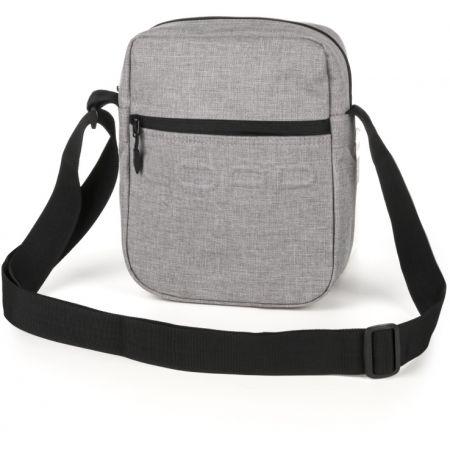 Taška přes rameno - Loap SPECTRAN - 1