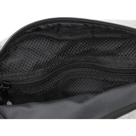 Taška přes rameno - Loap SPECTRAN - 2