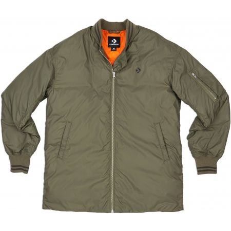 Converse MA-1 - Men's jacket