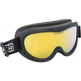 Blizzard 907 DAZO JR - Dětské sjezdové brýle